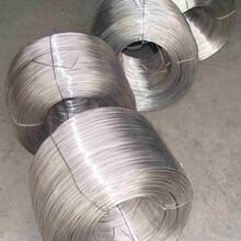 鋁絲/鋁線/鋁絞線圖片