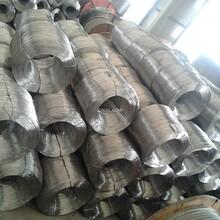 鋁絲價格圖片