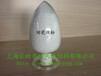 陶瓷微粉代替钛白粉