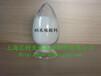 纳米活性碳酸钙用于橡塑