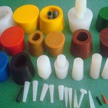 上海汇精厂家直销纳米活性碳酸钙价格优惠图片
