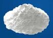 上海廠家生產活性硅微粉——上海匯精