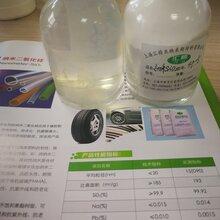 上海纳米纳米二氧化硅批发价格图片