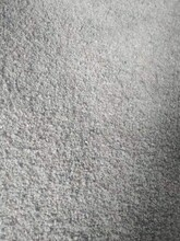 石英砂石≡英砂滤料,石英砂厂家图片