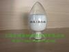 納米二氧化硅成核劑上海匯精亞納米專業制造