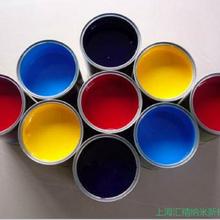 上海纳米氧化铝奉贤厂家价格用于涂料油漆图片