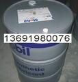 美孚合成齿轮油格高68,100,150,220,320