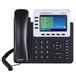 深圳潮流网络推出优雅大气的IP电话机GXP2140