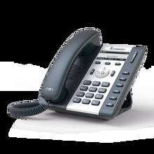 訊美-XM1810/XM1815/XM1810W-IP電話機