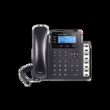潮流-GXP1630-IP電話機