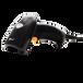 直供鄭州新大陸HR22超市珠寶條形碼手持掃描槍河南總代理