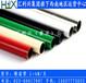 供应批发成都重庆钢塑柔性复合管精益管材料外径28mm