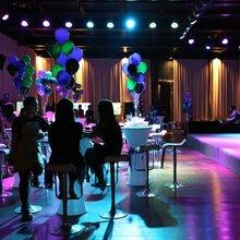 如何策划一场成功的年会晚宴选上海专业年会策划公司
