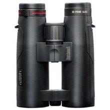 博士能198104传奇10x42ED镜片望远镜防水防雾高清双筒望远镜图片