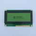 液晶屏显示模块19264标准模块LCDlcm工业模块