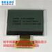 杭州lcd液晶显示模块液晶显示模块接口12864