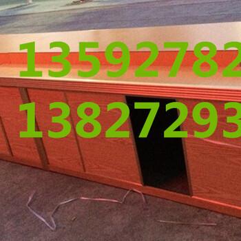 食品盒商场糖果柜食品盒货架展示柜货架佳宝货架