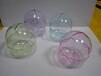 透明蛋殼塑料蛋殼食品贈品玩具裝糖玩具可裝錢幣硬幣存錢蛋