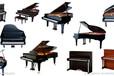 立式钢琴,三角钢琴出租,款式多,价格优惠,租钢琴就来郑州红日钢琴厂