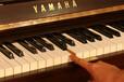 郑州日本原装进口二手钢琴KAWAI卡瓦依专业立式钢琴