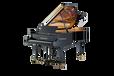 河南郑州二手钢琴低价出售原装进口钢琴3500元