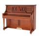 供应原装进口二手钢琴买二送一暑期开抢啦