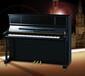 二手钢琴国产,日系,德系品牌钢琴应有尽有