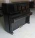 原装进口二手钢琴货柜,裸琴,成品琴批发价出售