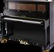 郑州钢琴最低价,河南最大专业钢琴批发基地