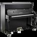 郑州高价回收闲置不用的电钢琴钢琴