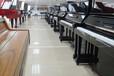珠江,里特米勒等等品牌钢琴低价出售,品牌多,型号多