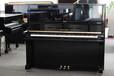 郑州市钢琴租赁市场