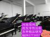 面向全国批发原装进口二手钢琴价格更低钢琴更好