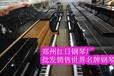 鋼琴全部倉儲式銷售,庫存幾百臺,珠江鋼琴,原裝進口二手琴
