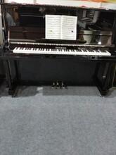 招标钢琴,施库拉钢琴大量供货