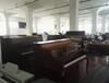 郑州电钢琴出租,郑州乐器出租
