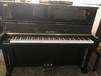 鄭州鋼琴,鄭州卡瓦依鋼琴批發,出售