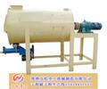 苏州1吨干粉砂浆搅拌设备工艺流程