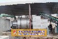 海南工业沙子烘干机转筒式支持出口-万松