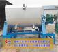 莆田涂料质感漆真石漆生产设备每小时5吨买卖价格