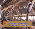 东莞20吨/h仿石漆搅拌机万松设备容量大