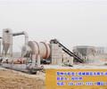 石家庄10吨型沙子烘干机设备-免费点击咨询