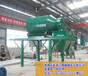 东莞3吨无机保温砂浆设备可行性报告