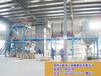 东莞1方干粉砂浆保温设备优惠?#35748;?#20215;