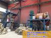 黔西南500型保溫砂漿機械規格及型號