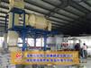 东莞外墙保温砂浆设备500型大量批发