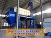 东莞保温砂浆复合生产线1000型转速