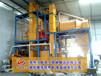 供应东莞干粉砂浆保温设备3方价格查询