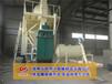 东莞厂家直供保温砂浆复合生产线简易保养