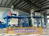 东莞保温砂浆设备生产线1方标准